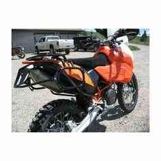 ktm 690 enduro owners show off your bike ! - page 125 - advrider