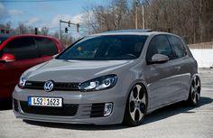 Golf Tips Irons Ball Position Volkswagen Golf, Vw Golf Tdi, Vw Tdi, Golf 7 Gti, Photoshop Design, Golf Carros, Nardo Grey, Mk6 Gti, Vw Cars