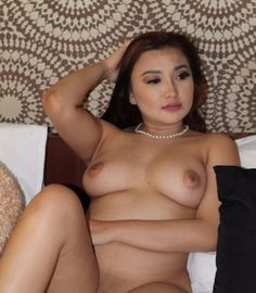 Are mistaken. Indonesian girl sexy boobs consider, that