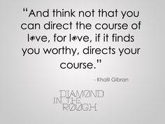 #love #romance #quotes #inspiration