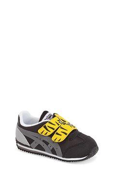 Onitsuka Tiger™ Onitsuka Tiger 'California 78' Sneaker (Walker