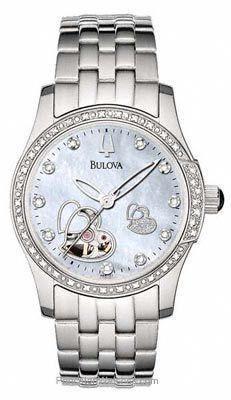 Bulova #watch #accessories #fashion $368 (reg $740!!)