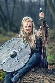 Viking sword was owned only by the wealthy with high social status in the Viking age. It became the symbol of nobility and respect. Viking Sword, Viking Warrior, Viking Age, Social Status, Viking Symbols, Vikings, Photoshoot, Fictional Characters, Queen