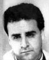 """Giuseppe Lucchese (born September 2, 1959) known as Occhi di ghiaccio (Eyes of ice) is a member of the Sicilian Mafia from the Brancaccio neighbourhood in Palermo. He was one of the favourite hitmen of the Corleonesi, headed by Totò Riina, during the Second Mafia War in 1981-83. Lucchese and Vincenzo Puccio murdered their boss Giuseppe """"Pino"""" Greco in 1985. Puccio replaced Greco and Lucchese became his substitute. After the killing of Puccio on May 11, 1989, Lucchese became the…"""