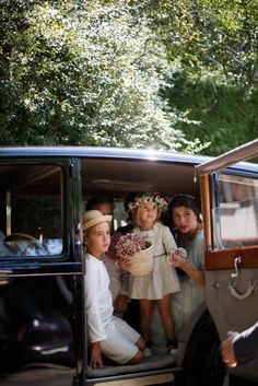 La boda de Andrea y Álvaro en Coruña © Oscar Companioni Cute Kids Photography, Wedding Photography, Wedding With Kids, Perfect Wedding, Princess Katherine, Spring Wedding Inspiration, Rings For Girls, Girls Dream, Dream Wedding Dresses