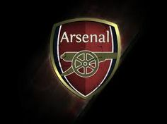 Arsenal FC  www.supersoccersite.com