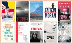 thepool http://www.the-pool.com/arts-culture/books/2015/52/books-to-look-forward-to-in-2016/books-to-look-forward-to-in-2016