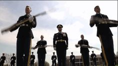 Memorial Day & Veterans Day ~ How Well Do You Know Basic U.S. Military History?