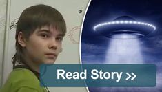 Is This Kid from Mars? Scientists Might Agree that He is... | Gadgetheory Muscle Atrophy, Nuclear Disasters, Indigo Children, Nuclear War, Giza, Past Life, The Martian, Solar System, Scientists