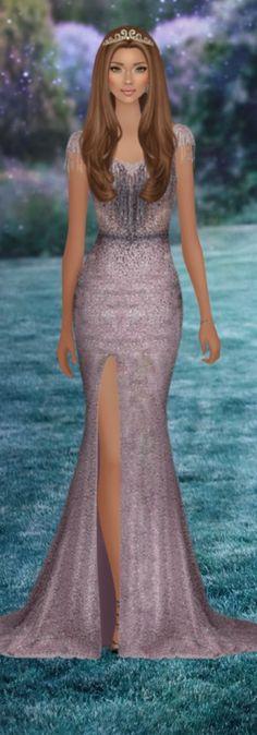 Strapless Dress Formal, Formal Dresses, Covet Fashion, Dresses For Formal, Formal Gowns, Formal Dress, Gowns, Formal Wear