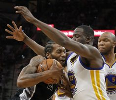 Kobe Bryant Scores 60 Points in Final NBA Game as Lakers Beat...: Kobe Bryant Scores 60 Points in Final NBA Game as Lakers Beat the… #NBA