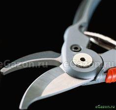 Секатор механический Gardena BP 50 Premium, артикул 08702-20.000.00 купить в Москве | Интернет-магазин eGazon.ru 8 (495) 540-47-59