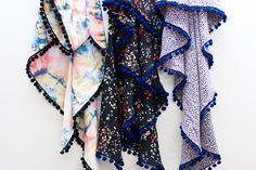 novamelina - Unique carefully handcrafted accessories by Nova Melina - WWW.NOVAMELINA.COM    #boho #scarf #scarfs #unique #handmade #fashion #bohochic #bohemian #bohostyle #bohofashion #gypsy #bohemianstyle #madeinfinland Bohemian Style, Boho Chic, Scarfs, Boho Fashion, Gypsy, Nova, Kimono Top, Unique, How To Make