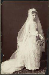 Mary Virginia King :: Photographs - Western History