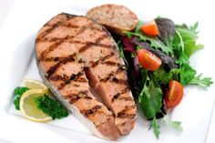 Reason You Should Avoid Fad Diet For Weight Loss
