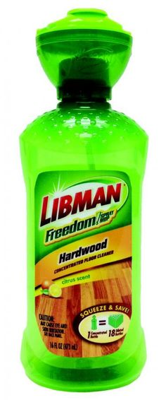 14 Best Household Cleaning Labels Images Cleaning