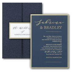 Linear Love Layered Pocket Wedding Invitation Icon Online Fonts, Pocket Wedding Invitations, Matching Cards, Lettering Styles, Foil Stamping, Response Cards, White Envelopes, Your Cards, Wedding Cards
