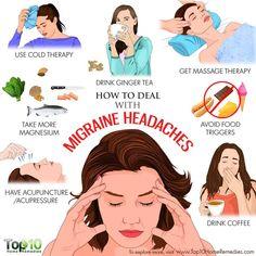 what can cause migraine headaches in ladies Migraine Diet, Migraine Pain, Chronic Migraines, Migraine Relief, Fibromyalgia, Tension Headache Relief, Migraine Triggers, Migraine Attack, Exercises