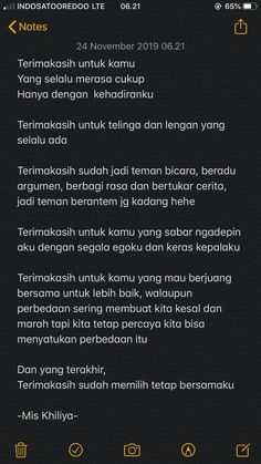 Quotes Rindu, Message Quotes, Reminder Quotes, Text Quotes, Mood Quotes, Funny Quotes, Teasing Quotes, Cinta Quotes, Quotes Galau