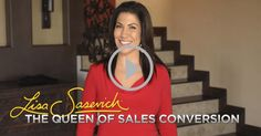 How To Make Your Offers Truly Irresistible | Speak-To-Sell Bootcamp 2.0 by Lisa Sasevich