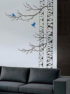 100 best topiary tree stencils images tree stencil topiary rh pinterest com