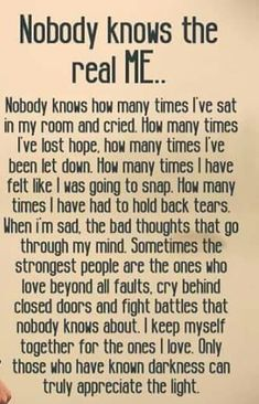 Wisdom Quotes, True Quotes, Motivational Quotes, Inspirational Quotes, I Am Me Quotes, Young Mom Quotes, Lost Hope Quotes, Me Time Quotes, Deep Thought Quotes