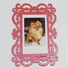 @Cricut Cricut, Frame, Life, Home Decor, Picture Frame, Decoration Home, Room Decor, Create A Critter, Frames