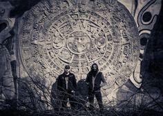 SADGIQACEA Unveil Upcoming Tour Dates