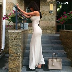 JetsetBabe l Fashion Blog about the Luxury Life of Jet Set Girls Luxus-blog, a63625fd92