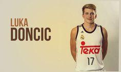 Luka Doncic debuta con 15 años en EBA con el filial del Real Madrid. Mira sus números - @KIAenZona #baloncesto #basket #basketbol #basquetbol #kiaenzona #equipo #deportes #pasion #competitividad #recuperacion #lucha #esfuerzo #sacrificio #honor #amigos #sentimiento #amor #pelota #cancha #publico #aficion #pasion #vida #estadisticas #basketfem #nba