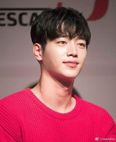 Hermoso ❤💛❤ #SeoKangJoon Seo Kang Joon, Kang Jun, Dramas, Korean Male Models, Asian Actors, Lady, I Movie, Tv Shows, Handsome