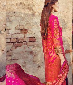 Sana Safinaz Eid Collection SS_1A