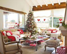 Navidad: ten todo previsto para que nada falle · ElMueble.com · Trucos