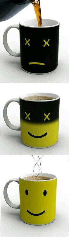#lunes #café #felicidad