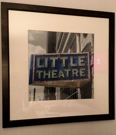 Hotel Decor :) Makes the home away from home a little better! Little Theatre, Hotel Decor, Home And Away, Dahlia, Tours, My Love, Frame, Blog, My Boo