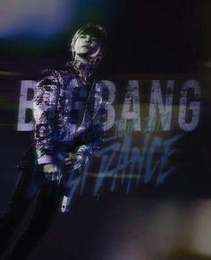 Baby Baby, Gd Bigbang, Ji Yong, Kpop, G Dragon, My Passion, Badass, Fangirl, Concert