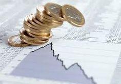 Today's Pre Market | 13 NOV 2014 | Market Startup | Market Trend | 3MTeam Pvt Ltd | Financial Advisor | Share market live | Tips Provider