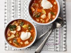 Matzo ball soup recipe soups stew and food forumfinder Choice Image