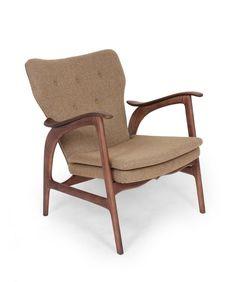 Sitdownny.com, Franz Chair, $849