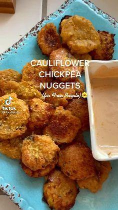 Vegan Dinner Recipes, Veggie Recipes, Whole Food Recipes, Vegetarian Recipes, Cooking Recipes, Healthy Recipes, Vegan Foods, Vegan Dishes, Aperitivos Vegan