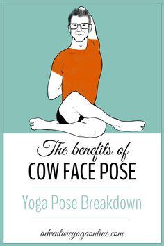 imagen relacionada  posturas de yoga para niños yoga
