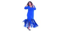 Mini, Dresses, Fashion, Elegant Styles, Blue, Black, Vestidos, Moda, Fashion Styles