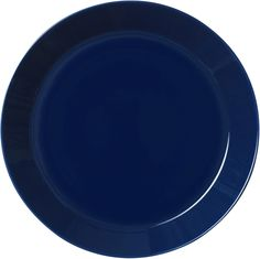 fi 6 kpl OK Plates, Store, Tableware, Licence Plates, Dishes, Tent, Dinnerware, Griddles, Larger