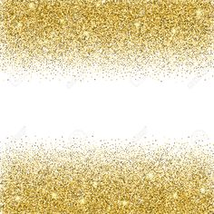 50537981-Gold-glitter-background-Gold-sparkles-on-white-background-Creative-invitation-for-party-holiday-wedd-Stock-Vector.jpg 1,300×1,300 pixels
