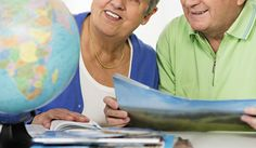 If you're planning on going overseas soon, you need to know about these changes to your pension for extended stays.