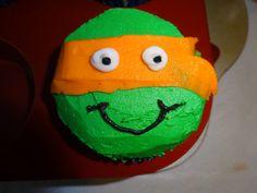 Seth's Birthday