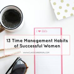 You aren't going to find or create your dream career if you are feeling like there is not enough time in the day. In order to be able to master your next career transition, you have to be able to master your life right now.