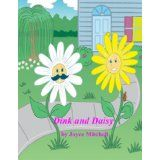 Dink and Daisy (Kindle Edition)By Joyce Mitchell