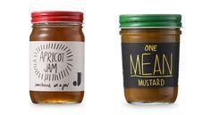 jamie oliver tea packagings - Google-Suche
