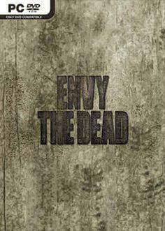 Envy the Dead PC [2016] [Inglés] [Full]